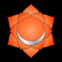 Sakralchakra